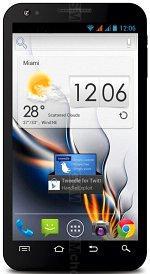 Télécharger firmware Evolve FX400. Comment mise a jour android 8, 7.1