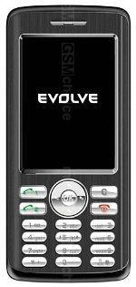 相册 Evolve GX602