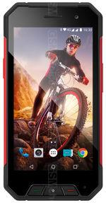 How to root Evolveo StrongPhone Q7 LTE