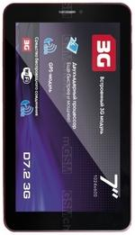 Télécharger firmware Explay D7.2 3G. Comment mise a jour android 8, 7.1