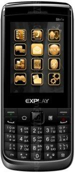Explay Style