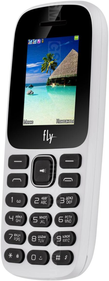 Fly FF183
