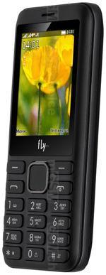 Gallery Telefon Fly FF249