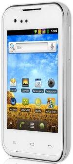Cómo rootear el Samsung Galaxy S III Neo+ I939I