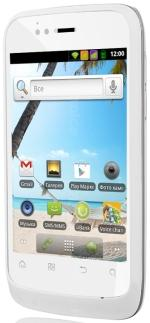 Cómo rootear el Alcatel One Touch Idol 2 mini S