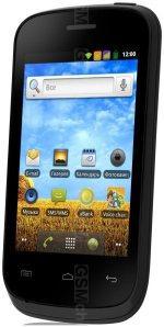 Cómo rootear el Motorola Moto G Dual SIM