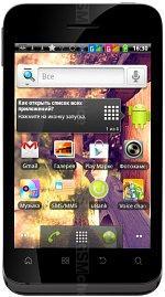 Cómo rootear el Samsung Galaxy Core 4G