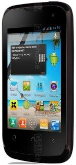 Получаем root Fly IQ430 Evoke
