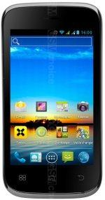 Galerie photo du mobile Fly IQ442 Miracle