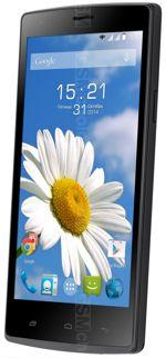 How to root Fly IQ4505 ERA Life 7