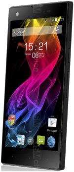 Download firmware for Fly IQ4511 Tornado One. Upgrading to Android 8, 7.1