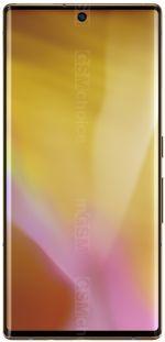 Gallery Telefon Fujitsu Arrows NX9
