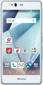 Download firmware for Fujitsu Arrows SV F-03H. Upgrading to Android 8, 7.1