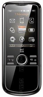 The photo gallery of General Mobile DST Business