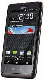 Télécharger firmware Gigabyte GSmart G1355. Comment mise a jour android 8, 7.1
