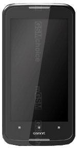 Télécharger firmware Gigabyte GSmart G1362. Comment mise a jour android 8, 7.1