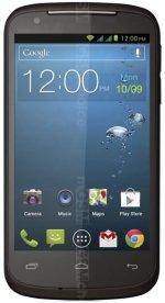 Télécharger firmware Gigabyte GSmart GS202. Comment mise a jour android 8, 7.1