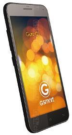 Comment rooter le Gigabyte GSmart Guru G1