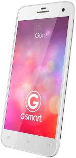 Download firmware for Gigabyte GSmart Guru. Upgrading to Android 8, 7.1