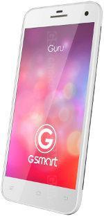 Dónde comprar una cubierta en Gigabyte GSmart Guru. Cómo elegir?