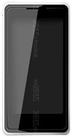 Télécharger firmware Gigabyte GSmart M1420. Comment mise a jour android 8, 7.1