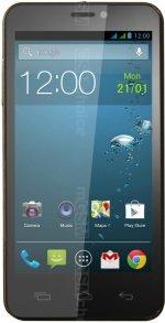 Télécharger firmware Gigabyte GSmart Maya M1. Comment mise a jour android 8, 7.1
