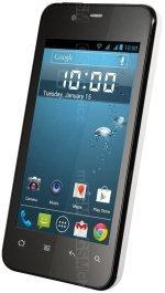 Télécharger firmware Gigabyte GSmart Rio R1. Comment mise a jour android 8, 7.1