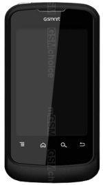 Télécharger firmware Gigabyte GSmart Rola. Comment mise a jour android 8, 7.1
