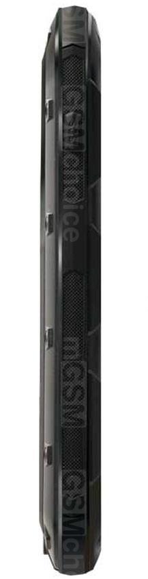 Ginzzu RS93D