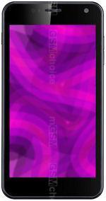 Скачать прошивку на Gionee Dream 1. Обновление до Android 8, 7.1