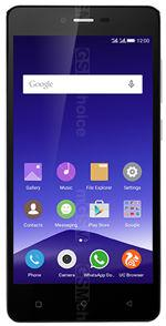 Comment rooter le Gionee F103