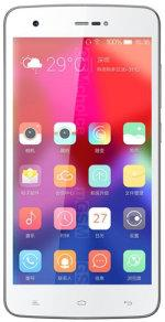 How to root Gionee GN715