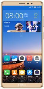 Gionee Gold 3