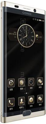 Download firmware for Gionee M2017. Upgrading to Android 8, 7.1