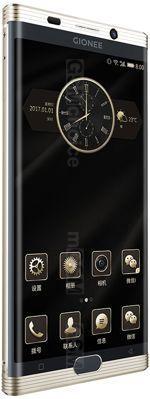 Скачать прошивку на Gionee M2017. Обновление до Android 8, 7.1