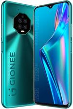 The photo gallery of Gionee M3 2021