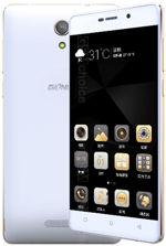 The photo gallery of Gionee M3