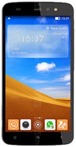 How to root Gionee P6