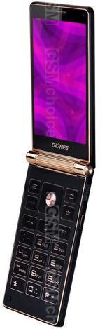 Получаем root Gionee W900S