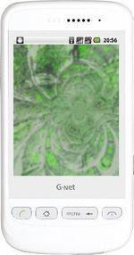 Télécharger firmware GNet A2. Comment mise a jour android 8, 7.1