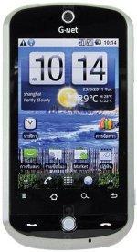Télécharger firmware GNet A3. Comment mise a jour android 8, 7.1