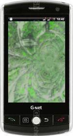 Télécharger firmware GNet A8. Comment mise a jour android 8, 7.1