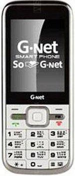 GNet G240
