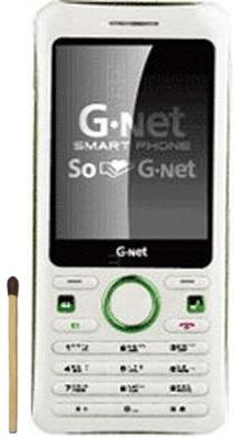 GNet G242