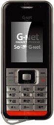 Galería de imágenes de GNet G246