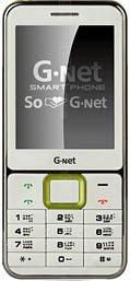 GNet G248