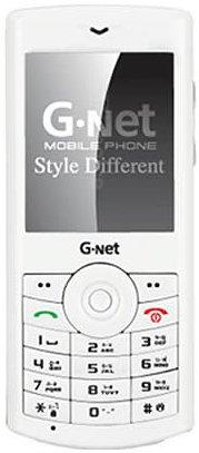 GNet G302