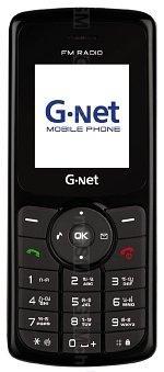 GNET G216 DRIVERS WINDOWS XP