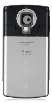G-NET G529 SLIM WINDOWS 7 X64 DRIVER