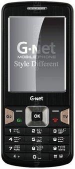 GNet G542S